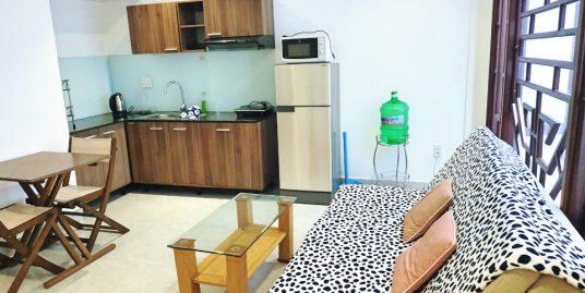 1br apartment on An Cu 5 st – A251
