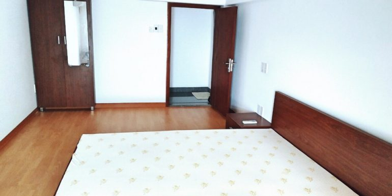 apartment-for-rent-son-tra-A251-10