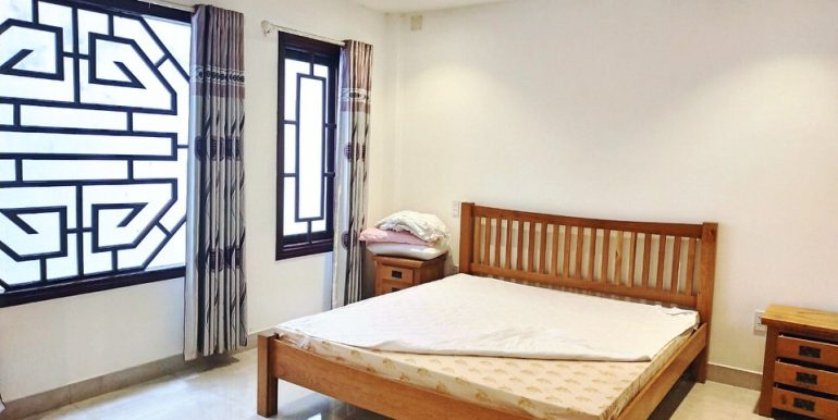 apartment-for-rent-son-tra-A251-8