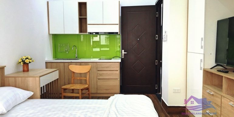 apartment-inexpensive-da-nang-A249-2