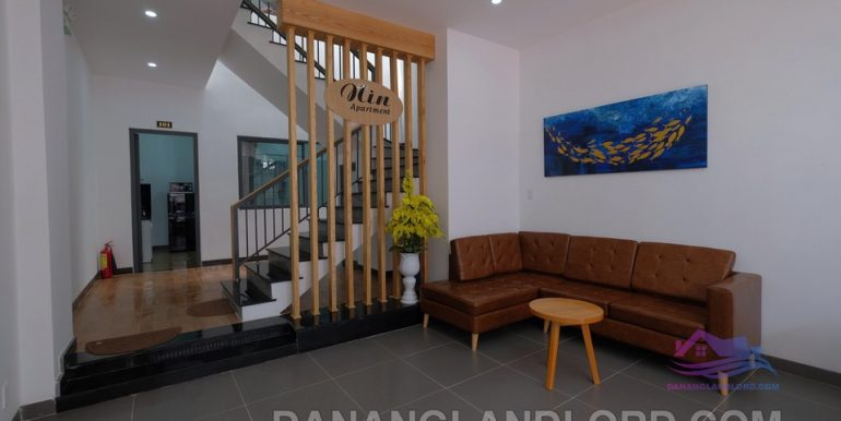 bight-apartment-ngu-hanh-son-A198-15
