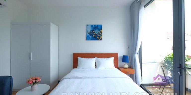 bight-apartment-ngu-hanh-son-A198-2