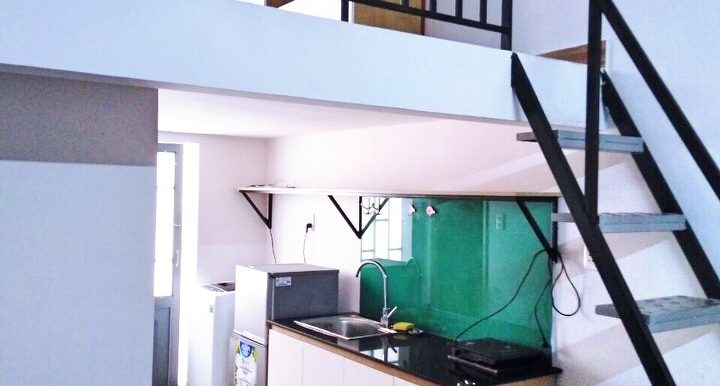 budget-apartment-for-rent-da-nang-A184-1