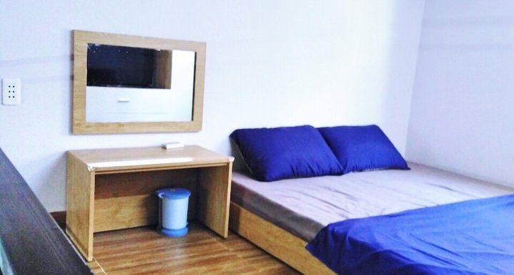 budget-apartment-for-rent-da-nang-A184-2