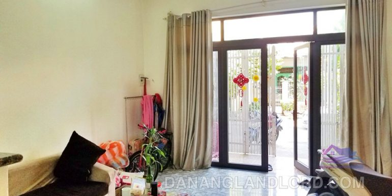 house-for-rent-da-nang-B131-2