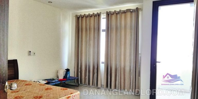 house-for-rent-da-nang-B131-4