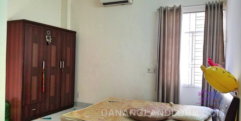house-for-rent-da-nang-B131-8