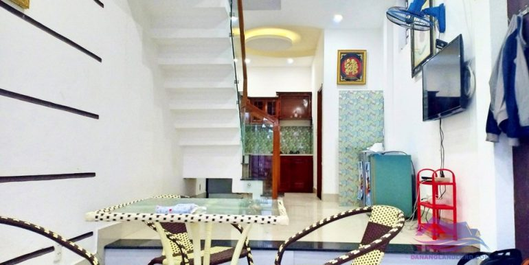 house-for-rent-da-nang-B229-T-1