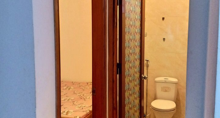 house-for-rent-da-nang-B229-T-6