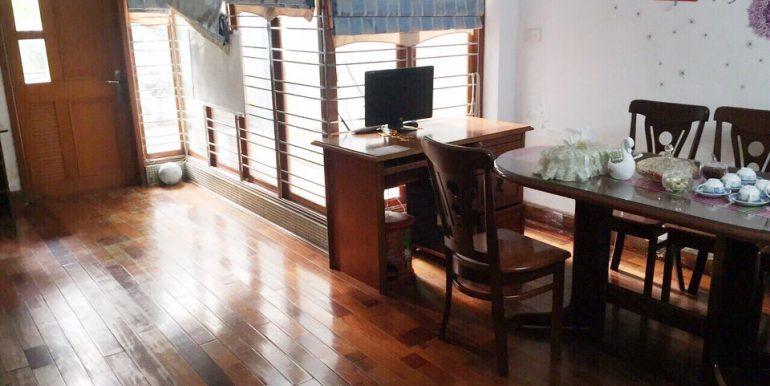 house-for-rent-da-nang-B304-1
