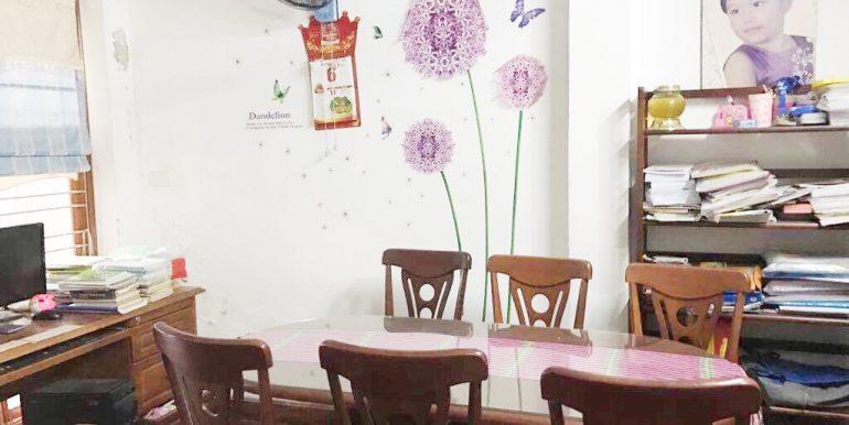 house-for-rent-da-nang-B304-3