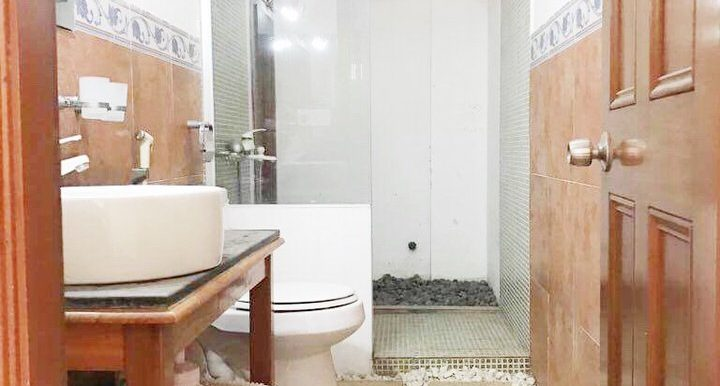 house-for-rent-da-nang-B304-4