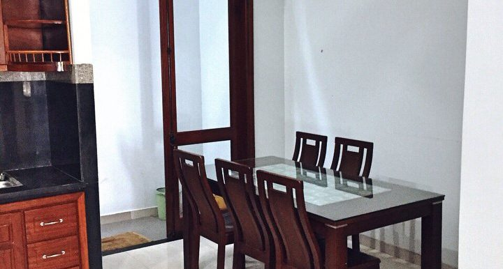 house-for-rent-ngu-hanh-son-A133-3