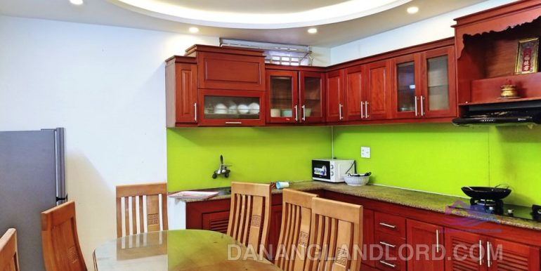 house-for-rent-son-tra-2-A231-T-4