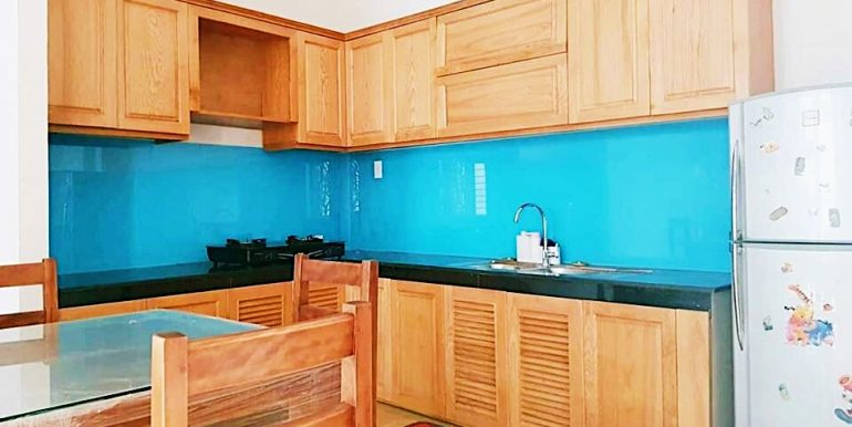 house-for-rent-son-tra-B227-3