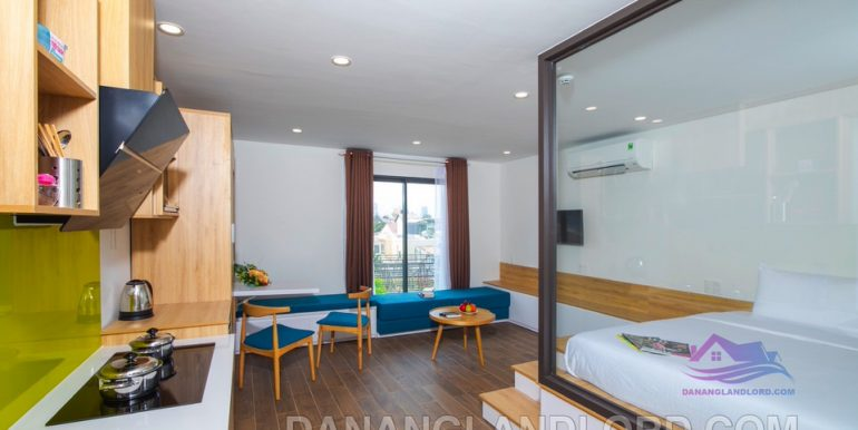 modern-apartment-da-nang-A255-1
