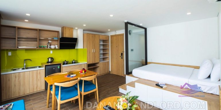 modern-apartment-da-nang-A255-11