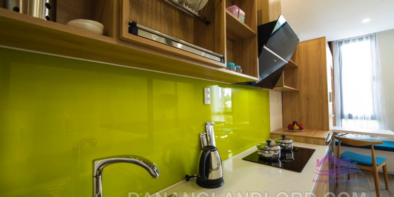modern-apartment-da-nang-A255-13