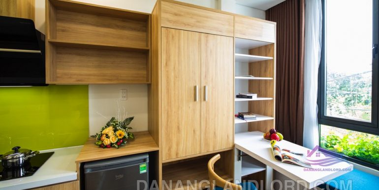 modern-apartment-da-nang-A255-14