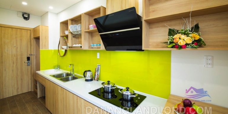 modern-apartment-da-nang-A255-16
