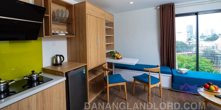 modern-apartment-da-nang-A255-17