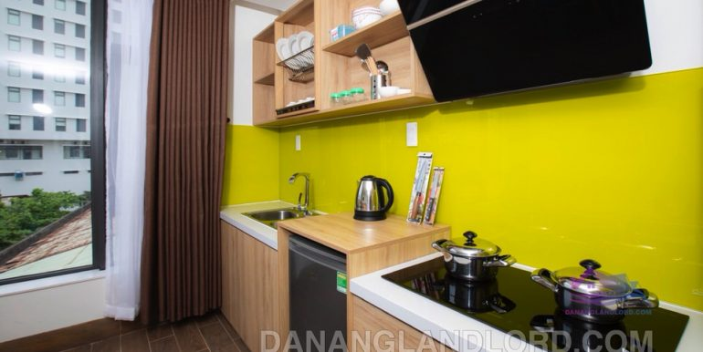 modern-apartment-da-nang-A255-18