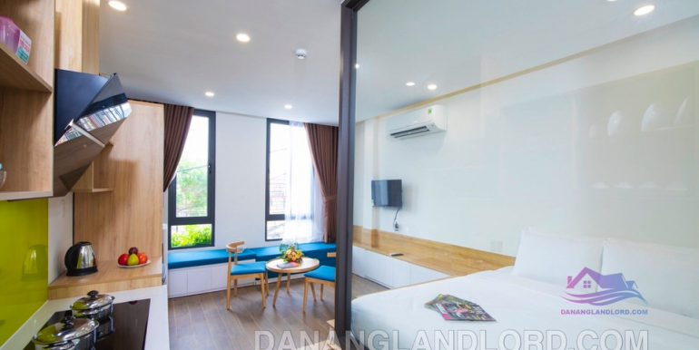 modern-apartment-da-nang-A255-19