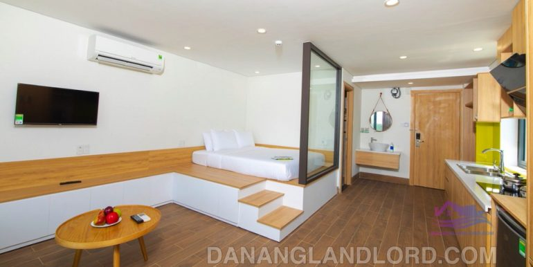 modern-apartment-da-nang-A255-2