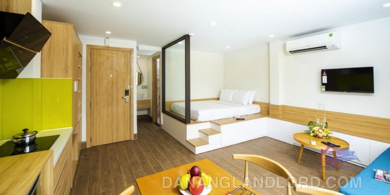 modern-apartment-da-nang-A255-20