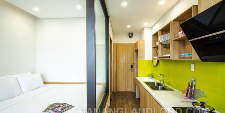 modern-apartment-da-nang-A255-21