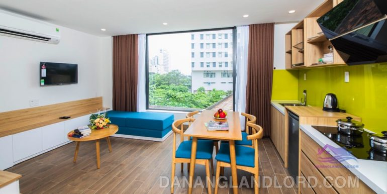modern-apartment-da-nang-A255-22