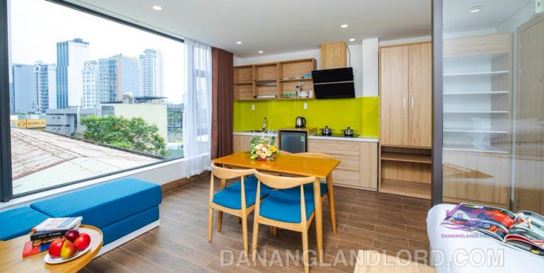 modern-apartment-da-nang-A255-23