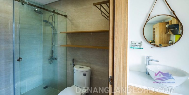 modern-apartment-da-nang-A255-4