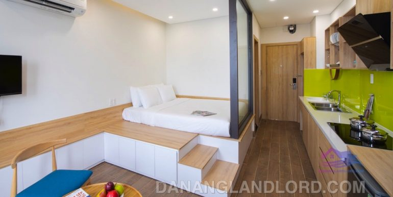 modern-apartment-da-nang-A255-5