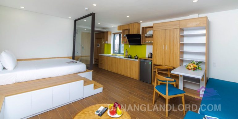 modern-apartment-da-nang-A255-6
