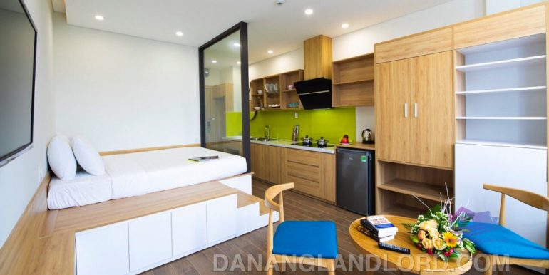 modern-apartment-da-nang-A255-7