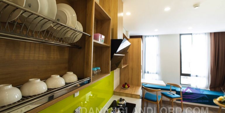 modern-apartment-da-nang-A255-9