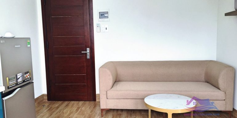 nice-apartment-for-rent-da-nang-A183-T-3