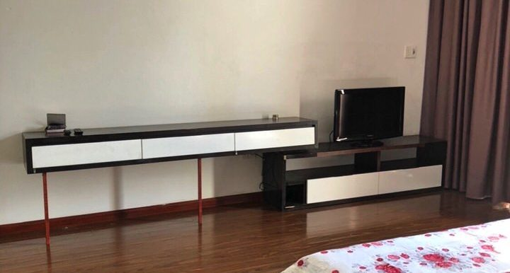 villa-for-rent-da-nang-city-B305-13