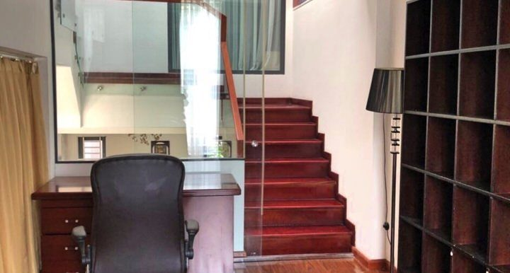 villa-for-rent-da-nang-city-B305-16