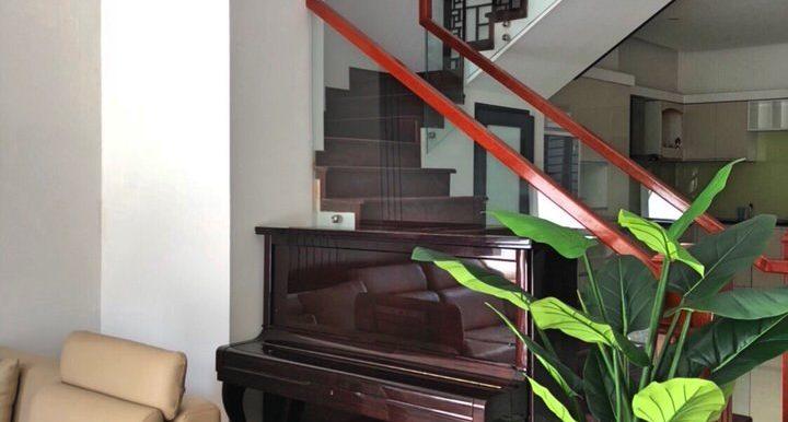 villa-for-rent-da-nang-city-B305-6