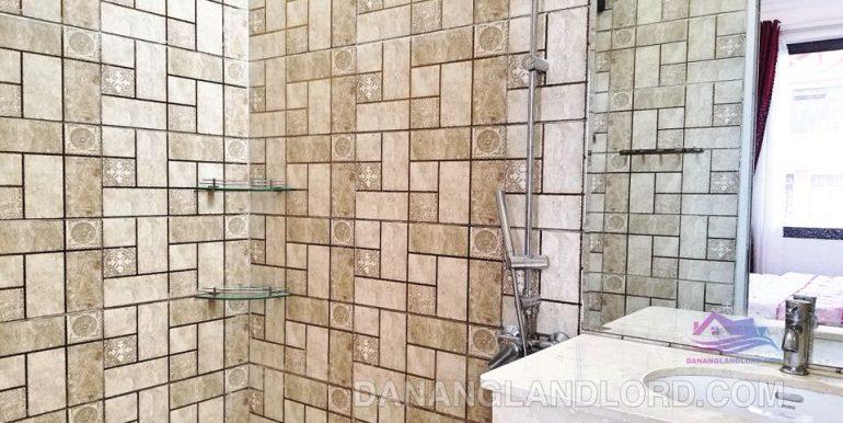 villa-swimming-pool-da-nang-B303-T-12