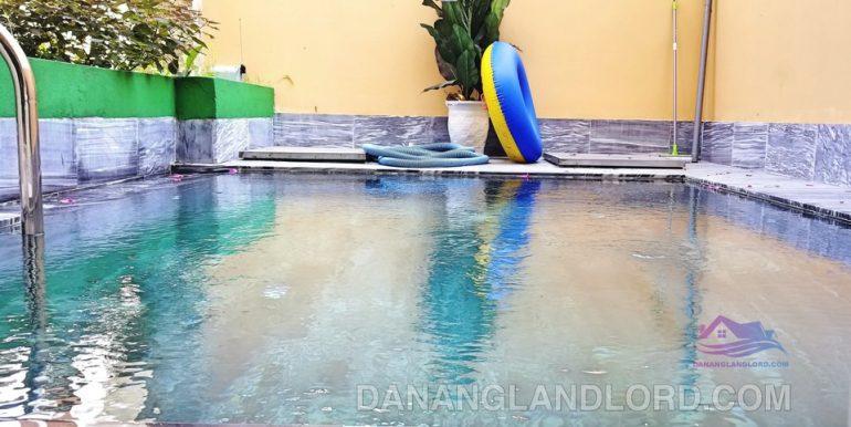 villa-swimming-pool-da-nang-B303-T-21