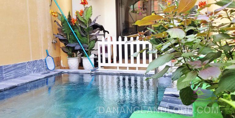 villa-swimming-pool-da-nang-B303-T-22