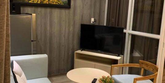 Beautiful 1br Apartment in Hai Chau – A313