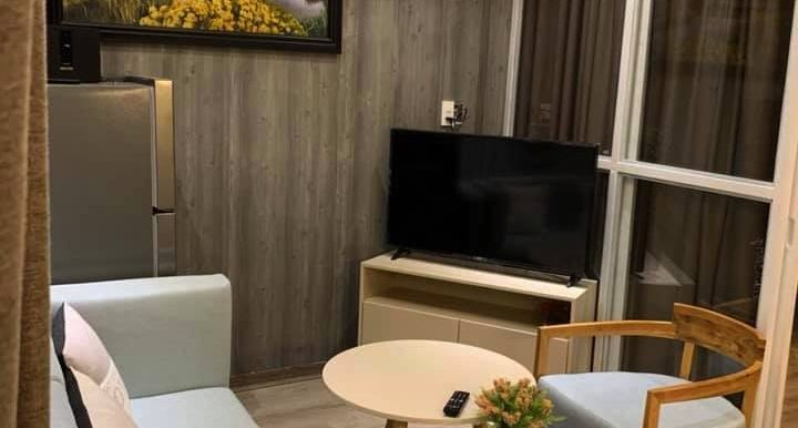apartment-city-center-A313-T-1