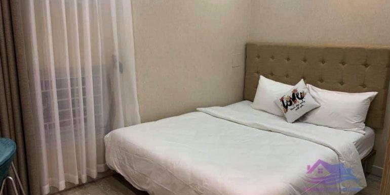 apartment-city-center-A313-T-5