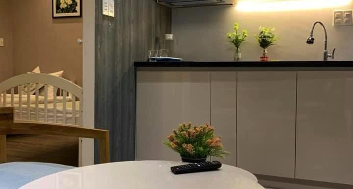 apartment-city-center-A313-T-6