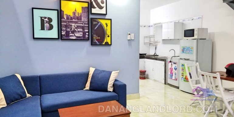 house-for-rent-son-tra-B233-T-1