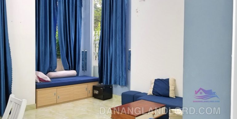 house-for-rent-son-tra-B233-T-4